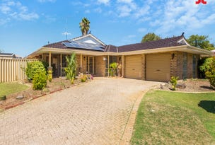 3 Deanna Court, Cooloongup, WA 6168