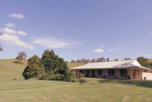 109 Applegum Road, Kyogle, NSW 2474
