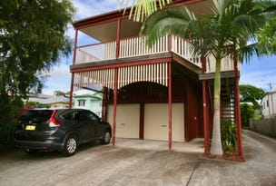 2/16 Riverview Street, Murwillumbah, NSW 2484