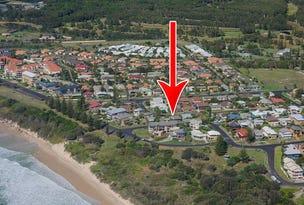 20 Harwood Street ( Pippi Street Subdivision ), Yamba, NSW 2464