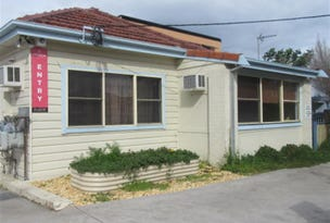 97 Kenny St, Wollongong, NSW 2500