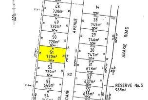 14 Dane Avenue, Bell Post Hill, Vic 3215