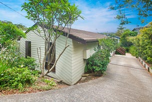 10 Ladera Drive, Copacabana, NSW 2251