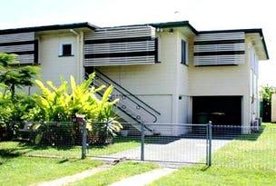 7 Howland Street, North Mackay, Qld 4740
