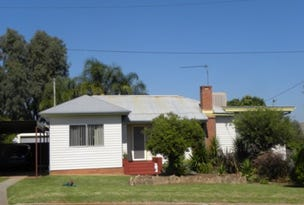 3 SHEAHAN ST, Cowra, NSW 2794