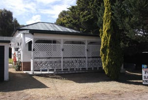 48a Greenup Street, Stanthorpe, Qld 4380