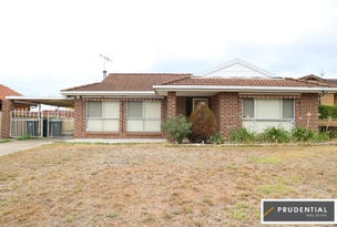 7 Viscount Close, Raby, NSW 2566