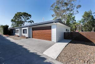 743 Pacific Hwy, Kanwal, NSW 2259