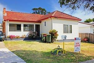 Room 4/33 Queen Street, Waratah West, NSW 2298