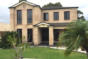 27 Tuggerah Circuit, Flinders, NSW 2529
