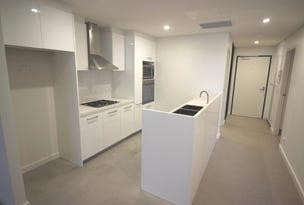 3-204/1 Flinders Street, Wagga Wagga, NSW 2650