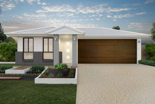 Lot 869 Fernbrooke Ridge Estate, Redbank Plains, Qld 4301