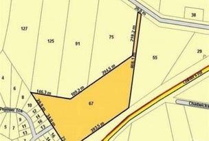 67 Walkers Road, South Bingera, Qld 4670
