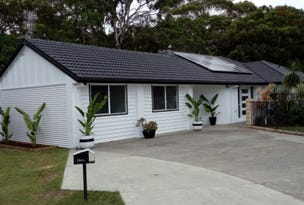 6 Kauri Avenue, Cabarita Beach, NSW 2488