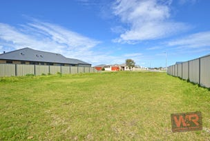 28 Orion Avenue, McKail, WA 6330