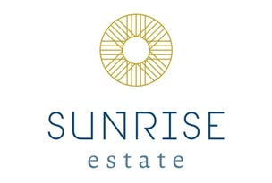 Lot 2, Sunrise Estate, Highfields, Qld 4352