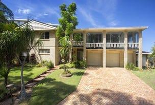 15 Lower Lee Street, Nambucca Heads, NSW 2448