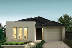 Lot 730  Tudor Crescent 'Playford Alive', Smithfield Plains, SA 5114