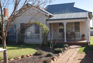 13 Yarran St, Leeton, NSW 2705