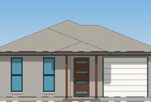 8 Kent Lane, Rockhampton City, Qld 4700