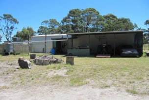 Lot 11C, Giffard Road, Stradbroke, Vic 3851