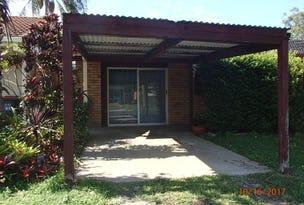 65A Prince Street, Coffs Harbour, NSW 2450