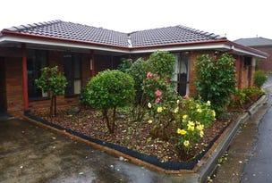 26/326 Walker Street, Ballarat North, Vic 3350