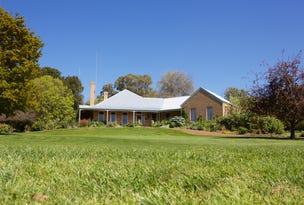 480  Chapmans Road, Glenaroua, Vic 3764