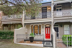 58 Forbes Street, Newtown, NSW 2042