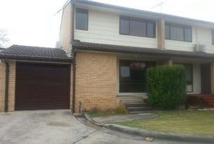 1/224 Harrow Road, Glenfield, NSW 2167