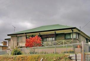 13 McKinnon Road, Hepburn, Vic 3461