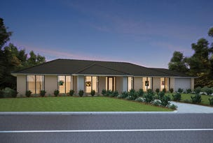 112 Melrose Place (The Lanes), Greenbank, Qld 4124