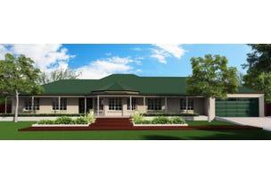106 Willaring Way, Chittering Springs Estate, Chittering, WA 6084