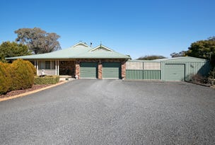 95 Runnymede Drive, Inverell, NSW 2360