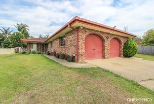 27 Mitchell Avenue, West Kempsey, NSW 2440