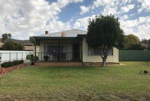 939 Chenery Street, Glenroy, NSW 2640