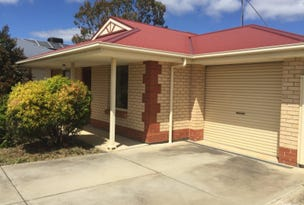13  Mountain Ash Court, Hackham, SA 5163