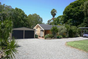 99 Bowen Road, Glass House Mountains, Qld 4518
