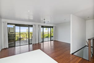 28 Pacific Drive, Banora Point, NSW 2486