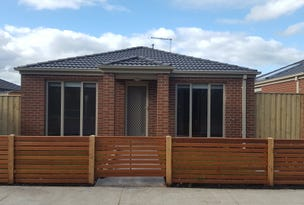 U8/No.5 Syme Road, Pakenham, Vic 3810