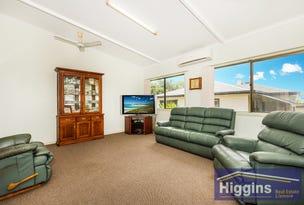 578 Ballina Road, Goonellabah, NSW 2480