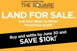 """""""The Square"""", Woodville West, SA 5011"""