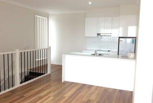 3/2 Blueview Terrace, Glenmore Park, NSW 2745