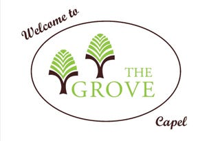 PL41 The Grove, Capel, WA 6271