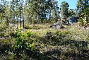 Lot 32 Booker Street, Woolooga, Qld 4570