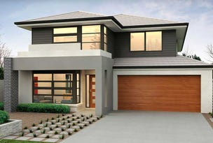 Lot 2 Thomas Boulton Circuit, Kellyville, NSW 2155