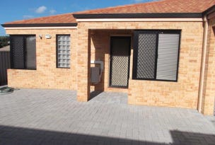 Unit 6  21 Johnson Street, Manjimup, WA 6258