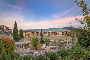 665 Royalla Drive, Royalla, NSW 2620