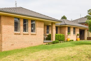 1 Hambrook Place, Young, NSW 2594