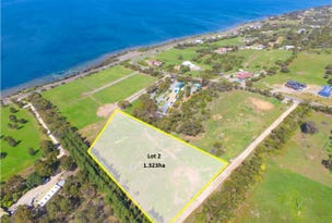 Lot 2 Penmarric Lane, Port Lincoln, SA 5606